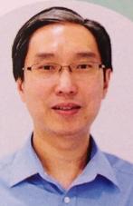 Dr. Ho Siew Hong