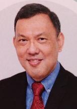 Mr. Kamal Abdul Jalil
