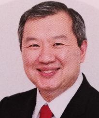 Dr. Lim Min Yu