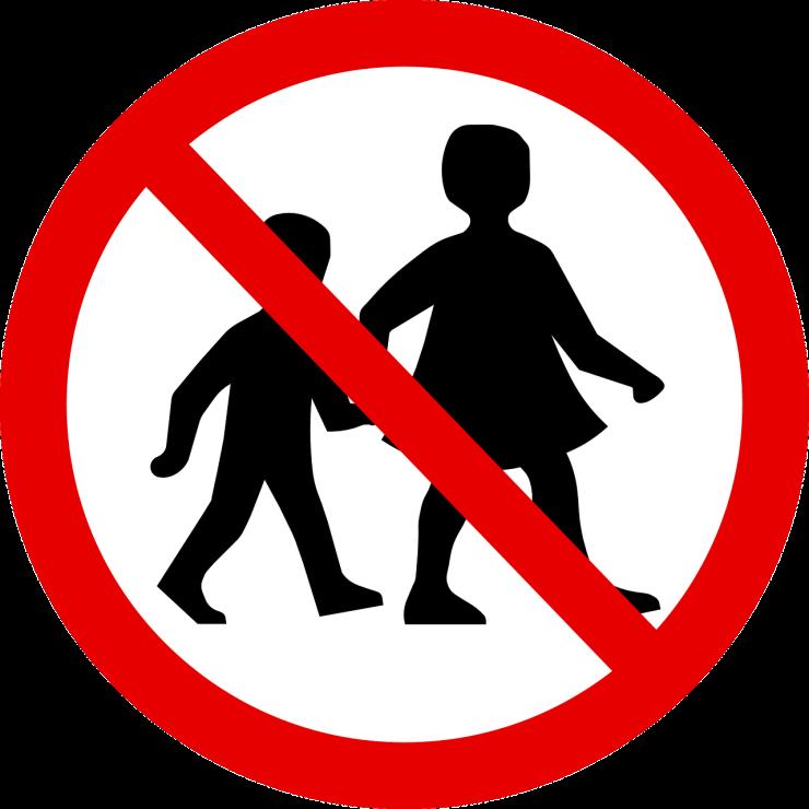 children-159353_1280