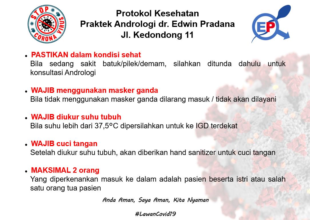 prokes